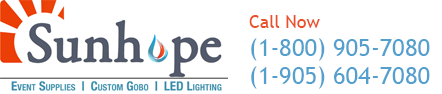 Sunhope Consulting Inc | Sunhope.ca